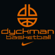 Dyckman Logo