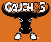 Guacho logo