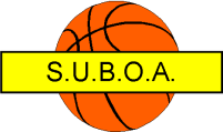 SUBOA Logo