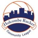 Holcombe Rucker League