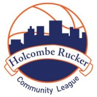 Holcombe Rucker Logo
