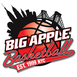 Big Apple Basketball Challenge Sunday, December 6, 2015 at Baruch College