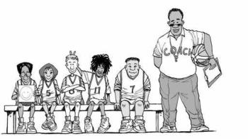 basketball-team-w-coach