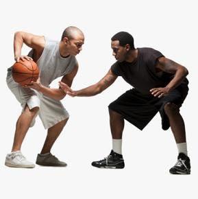 basketball-defense2