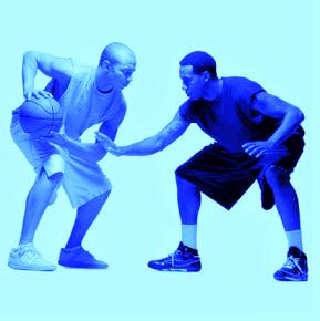 basketball defense (3)