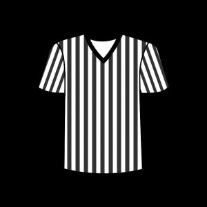 basketball-referee-shirt