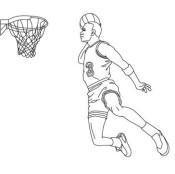 basketball-shooting-layup (2)