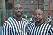 referees-at-citylegendz