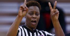 referee-female