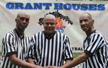 referees-1