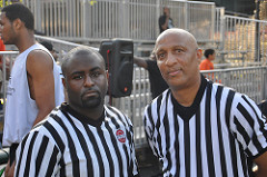 referees-at-dyckman