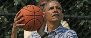barack_obama_basketball
