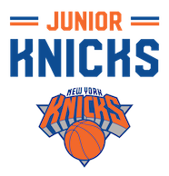 NYC Parks Junior Knicks and Junior Liberty League