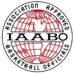 iaabo-logo