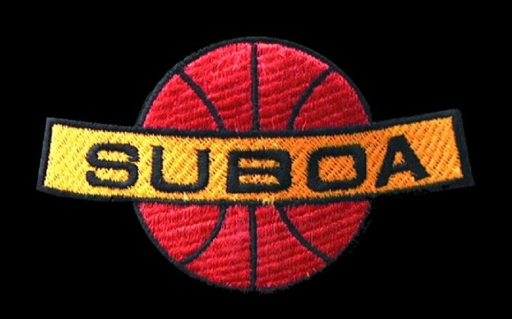 SUBOA: Making The Call