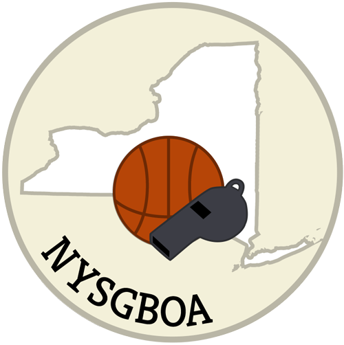 NYSGBOA CERTIFICATION EXAM
